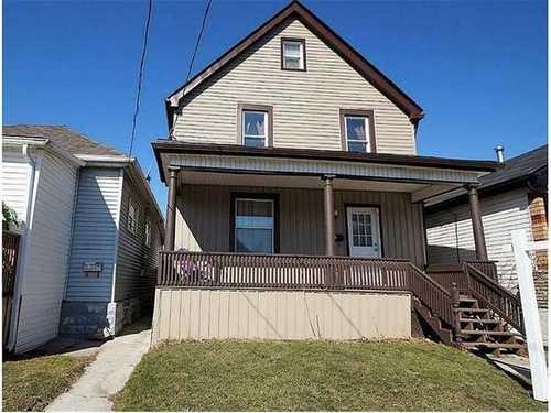 169 Kensington Ave N, Hamilton,  sold, , Marquee Advisors Team, Bridgecan Realty Corp., Brokerage*
