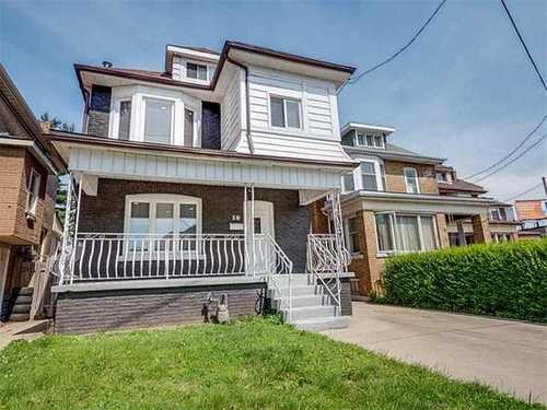 16 Glendale Ave S, Hamilton,  sold, , Marquee Advisors Team, Bridgecan Realty Corp., Brokerage*
