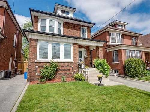 144 Ottawa  St S,  sold, , Marquee Advisors Team, Bridgecan Realty Corp., Brokerage*