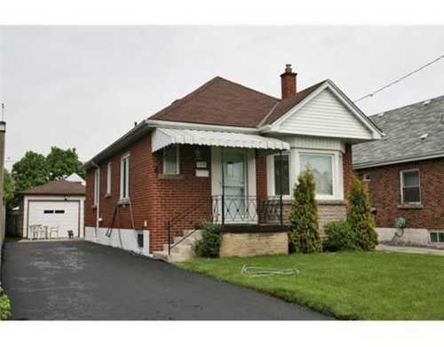 128 Taylor Ave  ,  H4008033, Hamilton,  sold, , Marquee Advisors Team, Bridgecan Realty Corp., Brokerage*