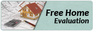 Free Home Evaluation, Marquee Advisors Team REALTOR