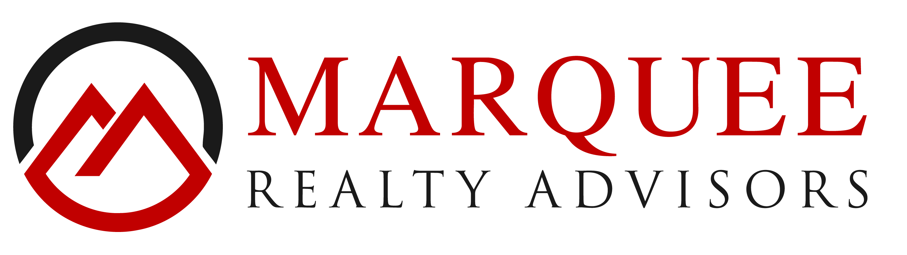 Marquee Realty Advisors Team